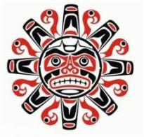 Haida Tattoo Meaning