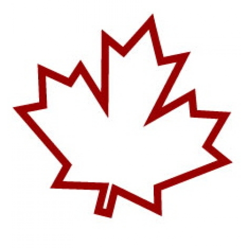 maple leaf tattoo meanungs